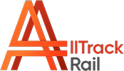 AllTrack Rail Services