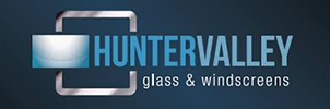 Hunter Valley Glass & Windscreens