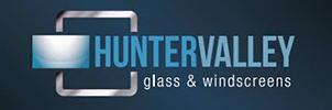 Hunter Valley Glass & Windscreens